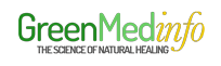 GreenMedInfo | Research Empowered