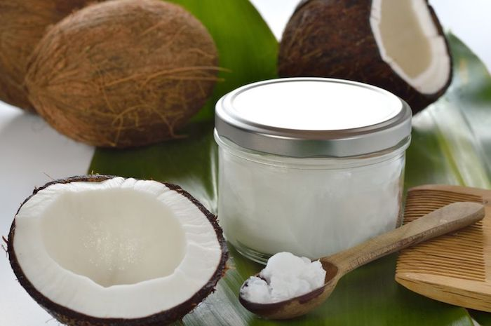In Defense of Coconut Oil: Rebuttal to USA Today