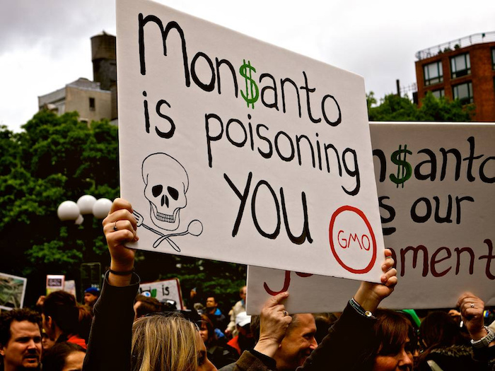 The Poison Business: The Monsanto Papers Reveal Media, Science, and Regulatory Collusion