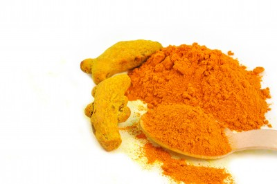 Research: Curcumin Is A Triple Negative Breast Cancer Killer